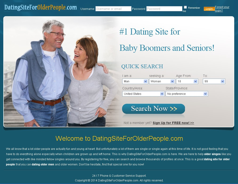 knickerbocker mature dating site The far-flung knickerbocker clan provides a lesson in how to set up and run a family web site a dating site the knickerbocker name: a new world invention.